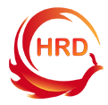 Hebei Heruida International Trade Co., Ltd.