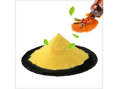 Sea Buckthorn Powder